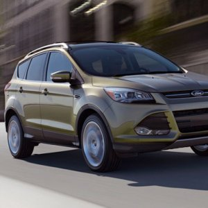 2013 Ford Escape Feature 0424 rdax 646x396